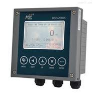 DDG-2080X工业在线电导率仪