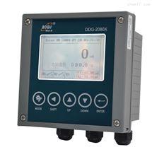 DDG-2080XDDG-2080X工业在线电导率仪