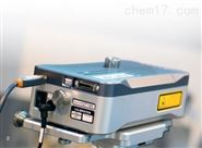雷尼绍激光干涉仪直线度测量