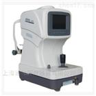 韩国优尼科视RMK200角膜曲率电脑验光仪