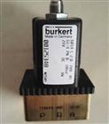 正品BURKERT两位两通电磁阀