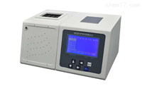 實驗室臺式COD測定儀