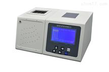 BQCOD-3F实验室台式COD测定仪