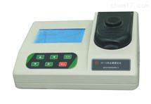 CHCM-101台式高锰酸盐指数/CODMn测定仪