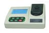 台式高锰酸盐指数/CODMn测定仪