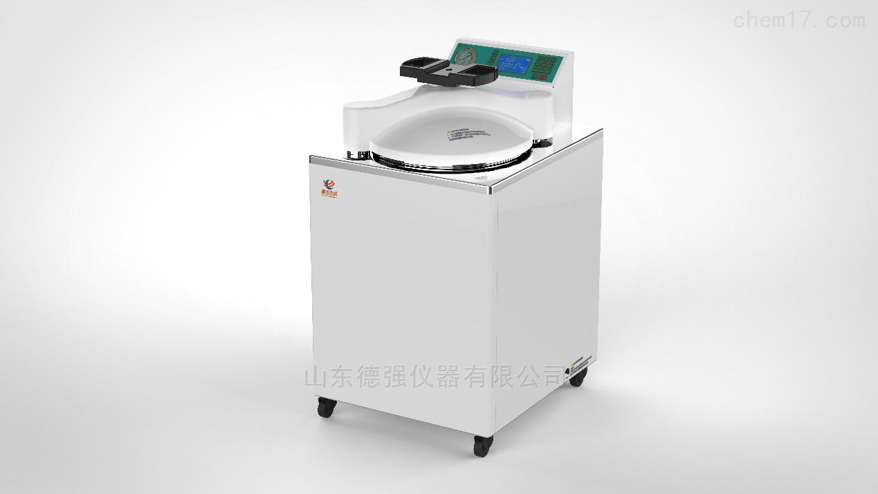 MJ3780系列自动高压蒸汽灭菌器
