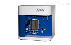 全自动程序升温化学吸附仪常用指南