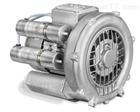 普旭真空泵Samos SB 0050价格优惠