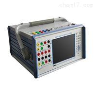 CYJB-1200微机继电保护测试仪