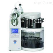 戴安快速溶剂萃取仪ASE™ 350