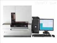ABI 3130 3130XL遗传分析仪