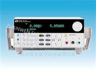 艾德克斯Itech高速高精度可编程直流电源