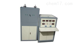 压汞仪YG-97A价格合理