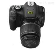 煤矿防爆数码相机价格 矿井用防爆相机厂家