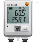 进口德国德图TESTO WiFi温度记录仪