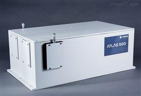 ATLAS進口單色儀