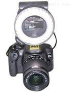 矿用防爆数码相机价格 煤矿防爆相机厂家