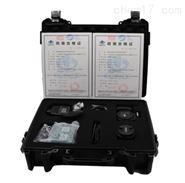 煤安防爆數碼相機 化工防爆照相機生產廠家