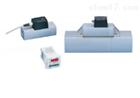 进口日本喜开理CKD压缩空气用流量传感器