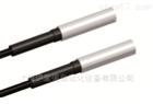 台湾力科(RIKO)塑胶光纤对照式厂家直销