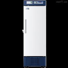 单门避光型2-8℃医用冷藏箱 HYC-390F