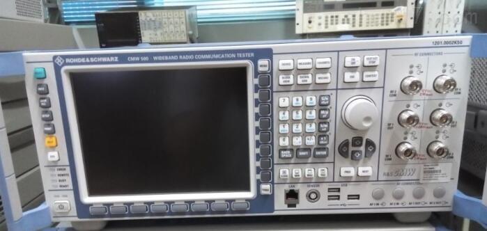 长期草莓视频黄色软件综合测试仪