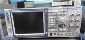 cmspapp37草莓视频CMW500综合测试仪罗德与施瓦茨