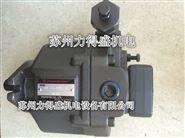 台湾PROPISTON油泵AR-16-FR01-C 大陆总经销