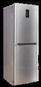 澳柯玛医用冷藏冷冻箱2~8度-15~-26度独立控温