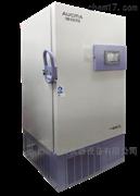 澳柯玛-86℃超低温保存箱医用冷冻冰箱立式