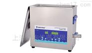 机械定时加热超声波清洗机