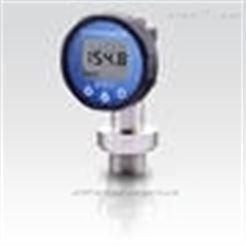 BAROLI 05P进口直销德国BD压力表平齐式不锈钢隔膜