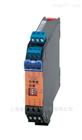 IFM易福门开关放大器N0534A批发优惠