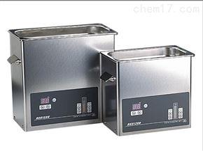 HS/HU超声波清洗器