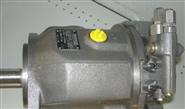 力士乐柱塞泵A10VS028DFLR/31R现货特价