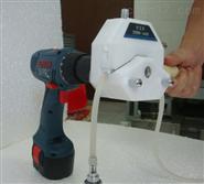 CYQ-200手持式电动深水采样器