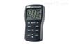 白金电阻温度表TES-1317 多重优惠