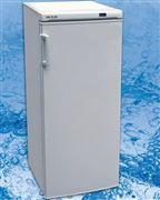 防爆冰箱 立式单门冷冻冰箱