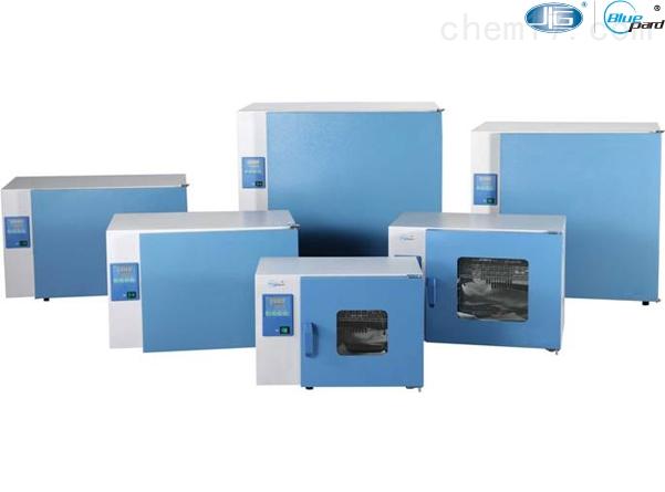 一恒DHP-9032电热恒温培养箱电热管加热方式