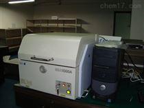 二手日本精工SEA1000A光谱仪