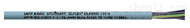 LFLEX CLASSIC 110HLAPP缆普电缆LFLEX CLASSIC 110H原装进口