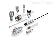 IFM易福门传感器O2D225现货供应