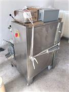调剂回收二手全自动软胶囊机