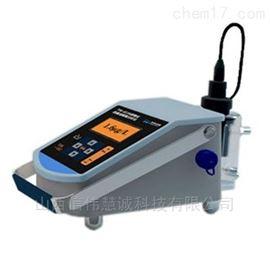 PPb-DOUppb级溶解氧测定仪