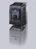 进口德国SINAMICS V50变频器高品质