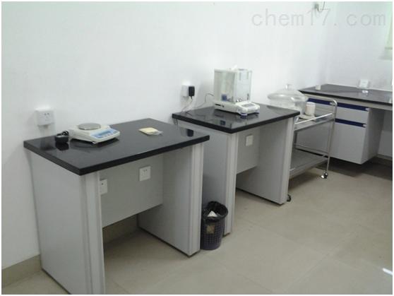 广州实用型防震天平台