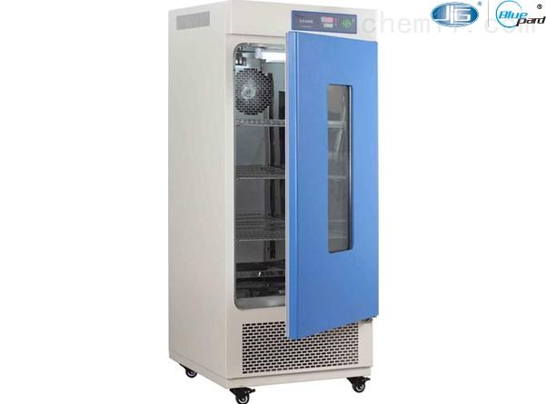 上海一恒MJ-70-I霉菌培养箱 数码显示控制器