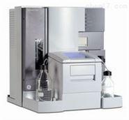 Biacore T200生物大分子相互作用系统