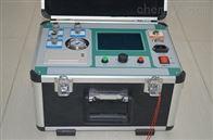 HYMJ型SF6密度继电器校验仪