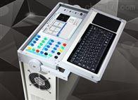 SXJB-133微机继电保护测试仪